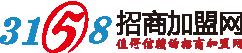 湖南招商加盟